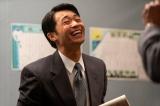 主人公・古山裕一の新しい仕事仲間として第19週より本格的に登場(C)NHK