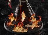 『劇場版「鬼滅の刃」無限列車編』煉獄の1/8スケールフィギュア発売(C)吾峠呼世晴/集英社・アニプレックス・ufotable
