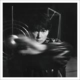 デビュー30周年記念アルバムのタイトルに父の名を付けた福山雅治