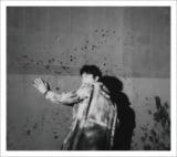 福山雅治12thアルバム(タイトル未定)初回限定LIVE映像「KICK-OFF STUDIO LIVE『序』」盤