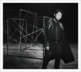 福山雅治12thアルバム(タイトル未定)ファンクラブ限定「BROS.」盤【数量生産限定】