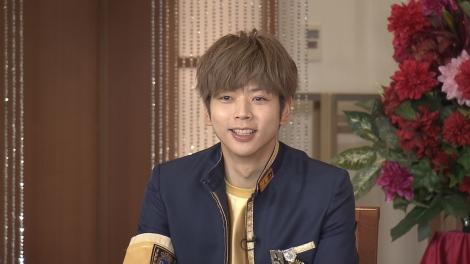 3時のヒロイン ゴチ 初参戦 増田貴久の 告白 にかなで大興奮 Oricon News
