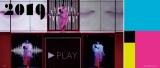 Perfumeのコスチュームブック『Perfume COSTUME BOOK 2005-2020』より(C)文化出版局