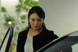 『24 JAPAN』第2話(10月16日放送)より (C)2020 Twentieth Century Fox Film Corporation. All Rights Reserved.