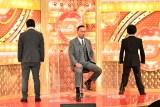 TBS『歌ネタゴングSHOW 爆笑!ターンテーブル』の模様(C)TBS