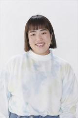 《おうちでパフォーマンス》動画を投稿したゆりやんレトリィバァ=『NHKのど自慢〜おうちでパフォーマンス〜』11月1日放送