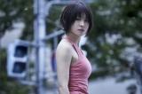 『今際の国のアリス』の場面写真が解禁(C)麻生羽呂・小学館/ROBOT