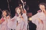 東京・後楽園球場で行った解散コンサート(1978年)の映像も見どころ