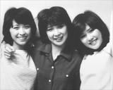 モノクロ写真(C)NHK