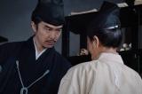 大河ドラマ『麒麟がくる』第29回(10月25日放送)より(C)NHK