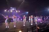 『NMB48 次世代コンサート 〜難波しか勝たん!〜』より(C)NMB48