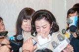 ドラマ『共演NG』第1話(10月26日放送)より(C)テレビ東京