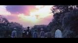 「Debut Trailer 2 : Dusk-Dawn」が公開となったENHYPEN 写真提供:BELIFT LAB
