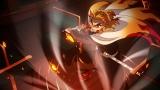 『劇場版「鬼滅の刃」無限列車編』の場面カット(C)吾峠呼世晴/集英社・アニプレックス・ufotable