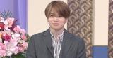 27日放送の『踊る!さんま御殿!!』に出演するSexy Zone・菊池風磨(C)日本テレビ