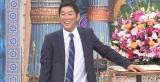 27日放送の『踊る!さんま御殿!!』に出演する明石家さんま(C)日本テレビ