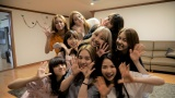 NiziUのデビューまでに密着した新番組『We NiziU!〜We need U!〜』が11月5日配信スタート(C)Sony Music Entertainment (Japan) Inc./JYP Entertainment.