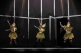 世田谷パブリックシアター × 東京グローブ座 『 エレファント・マン 』ゲネプロの模様(撮影:細野晋司)