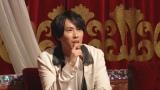 Snow Man・宮舘涼太、シルエットクイズで奮闘 髪型や体形で大胆予想「Hey! Say! JUMPの知念くん?」