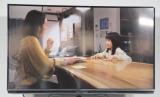 ブランデッドムービー(短編映画)『チョコとキノコ』より (C)ORICON NewS inc.