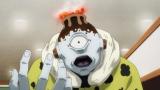 アニメ『呪術廻戦』の場面カット(C)芥見下々/集英社・呪術廻戦製作委員会