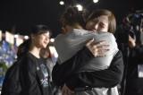 乃木坂46・白石麻衣卒業コンサート『NOGIZAKA46 Mai Shiraishi Graduation Concert 〜Always beside you〜』アフター配信より