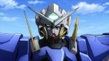 『機動戦士ガンダム00 スペシャルエディションI ソレスタルビーイング』の場面カット(C)創通・サンライズ