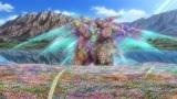 『劇場版機動戦士ガンダム00 -A wakening of the Trailblazer-』の場面カット(C)創通・サンライズ