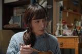 映画『ミッドナイトスワン』場面カット(C)2020「MIDNIGHT  SWAN」FILM PARTNERS