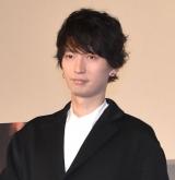 大倉忠義、ファンとの再会に笑顔