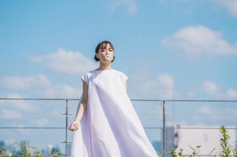 ドラマ24『あのコの夢を見たんです。』10月30日放送の第5話は大原櫻子が出演する「フウセンガム」(C)「あのコの夢を見たんです。」製作委員会