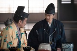 大河ドラマ『麒麟がくる』第30回(11月1日放送)より(C)NHK