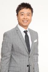 次長課長・河本'18(BU).JPG