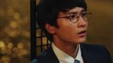 被害者自身に殺人事件の真相を解決させる異色のストーリー(C)NHK