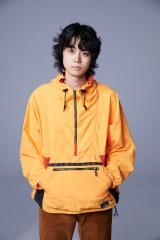映画『STAND BY ME ドラえもん 2』主題歌シングル「虹」を11月25日にリリースする菅田将暉