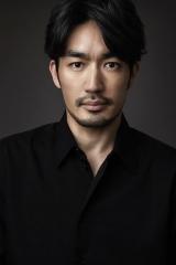 『監察医 朝顔』第2シーズンに出演する大谷亮平