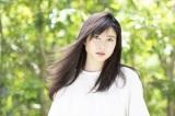 NHK総合テレビの音楽番組『シブヤノオト』スペシャルMCとして出演が決まった土屋太鳳