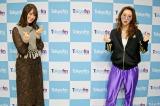 2日放送の『山崎怜奈の誰かに話したかったこと。』の模様(C)TOKYO FM