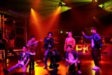 三代目 J SOUL BROTHERS from EXILE TRIBEによる『LIVE×ONLINE IMAGINATION』最終日より