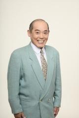 2020年後期連続テレビ小説『おちょやん』に出演する曽我廼家寛太郎