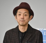映画『おらおらでひとりいぐも』舞台あいさつに登壇した宮藤官九郎 (C)ORICON NewS inc.