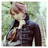 LiSA「炎」(SACRA MUSIC/10月14日発売)