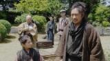 連続テレビ小説『おちょやん』(11月30日スタート)第1週・第3回より(C)NHK
