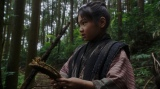 連続テレビ小説『おちょやん』(11月30日スタート)第1週・第4回より(C)NHK