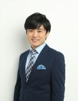 劇団ひとり=『コントの日 2020 新しい生活』NHK総合で11月23日放送