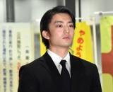 伊藤健太郎事務所、『文春』に抗議
