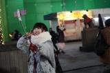 映画『サイレント・トーキョー』より(C)2020 Silent Tokyo Film Partners