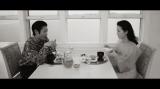 坂本冬美が桑田佳祐提供の新曲「ブッダのように私は死んだ」MVで戸次重幸と共演