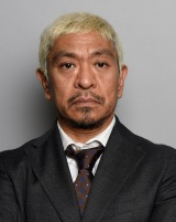 『M-1』審査員3年連続で同メンバー 松本人志は今年で14回目の担当に