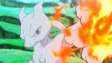 アニメ『ポケットモンスター』20日放送回の場面カット(C)Nintendo・Creatures・GAME FREAK・TV Tokyo・ShoPro・JR Kikaku (C)Pokemon